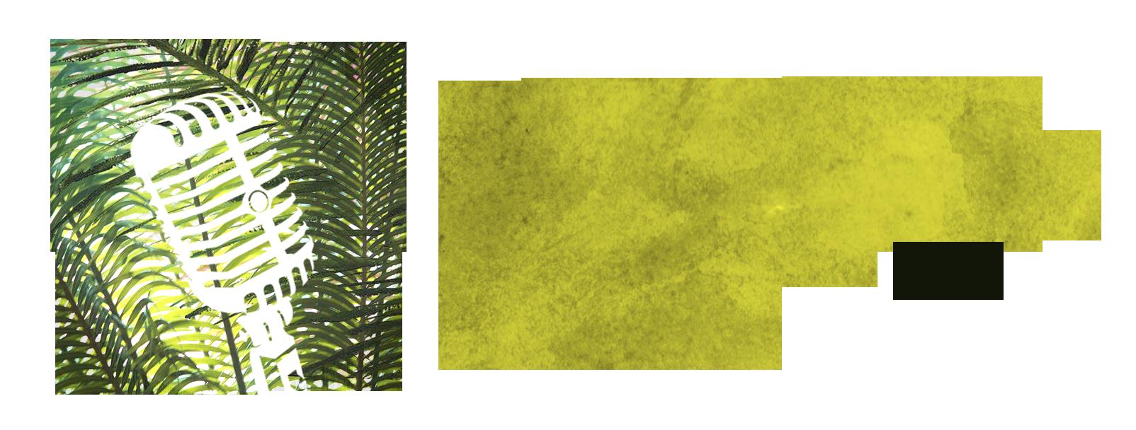 Oasis FM - Radio cristiana con un mensaje fresco y motivador